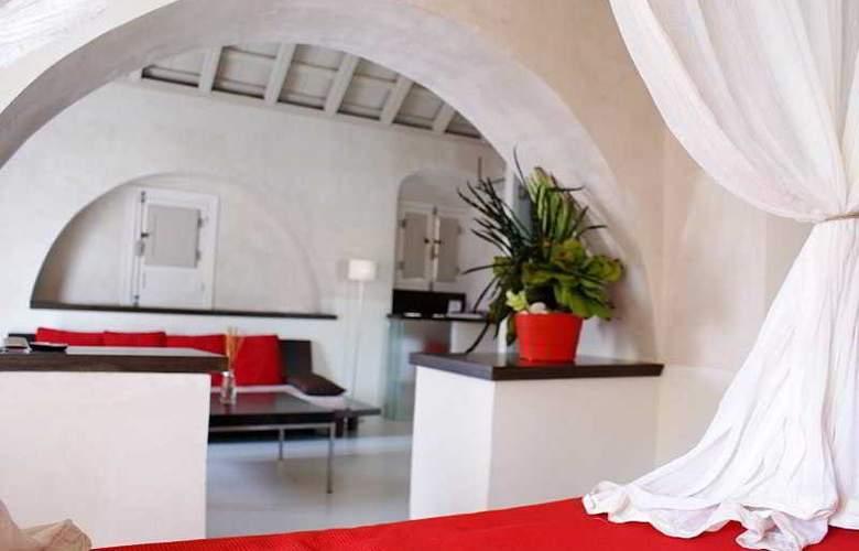 Casa Blanco - Room - 4
