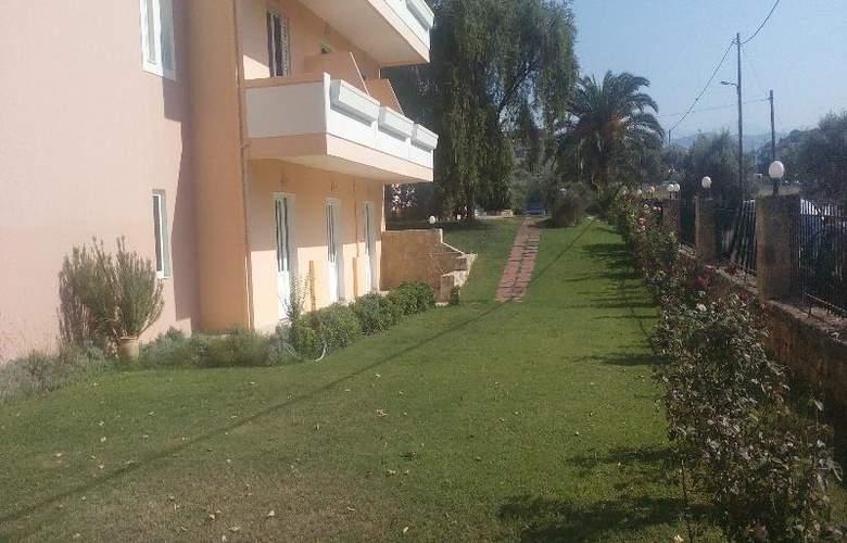 Kyriaki - Hotel - 31