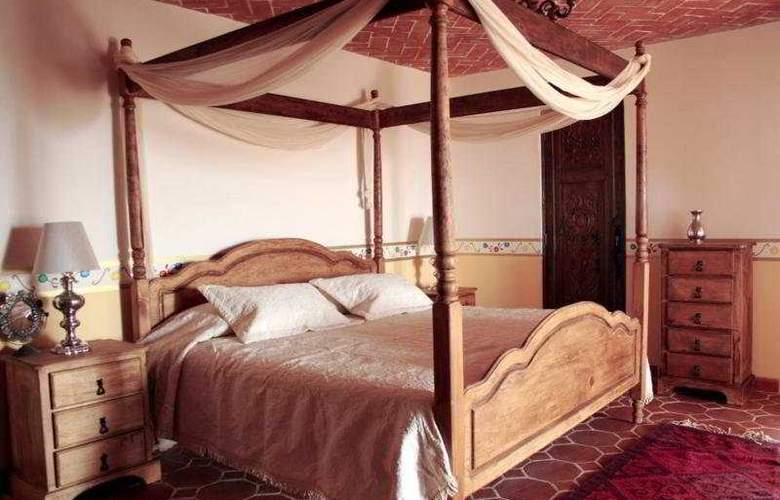 Casa Maria - Room - 3