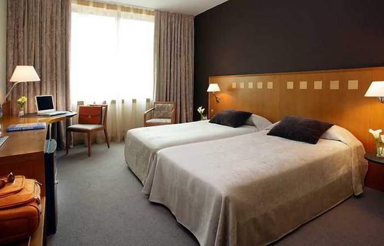 Carlemany - Room - 3