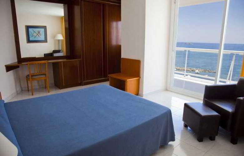 Sirenis Tres Carabelas & SPA - Room - 14
