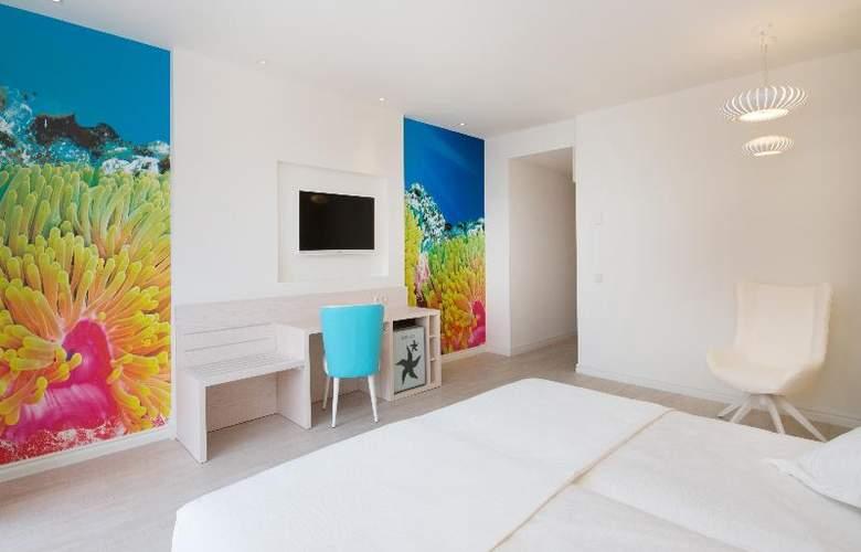 Iberostar Playa Gaviotas Park - Room - 12