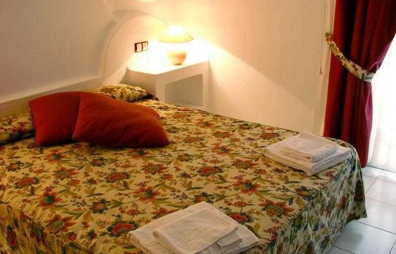 Ona Aldea del Mar - Room - 6