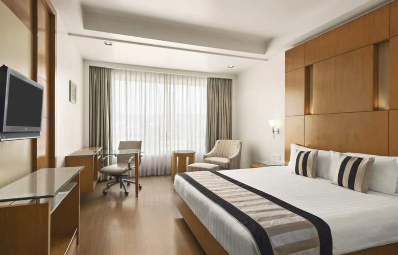 Ramada Jaipur - Room - 6