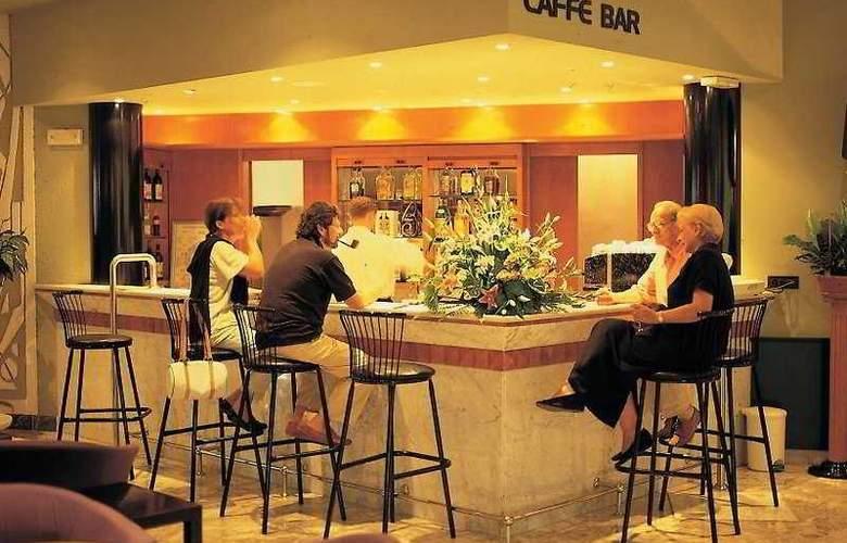 Funtana Resort - Bar - 3