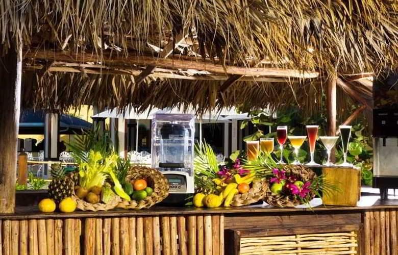 Jewel Paradise Cove Beach Resort & Spa - Bar - 3