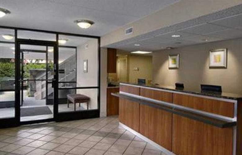 Midpointe Orlando Convention Center - General - 1