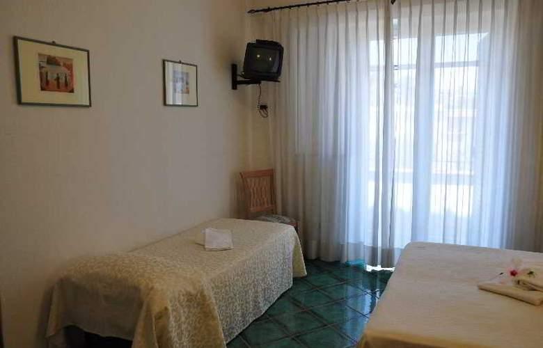 La Marticana - Room - 9