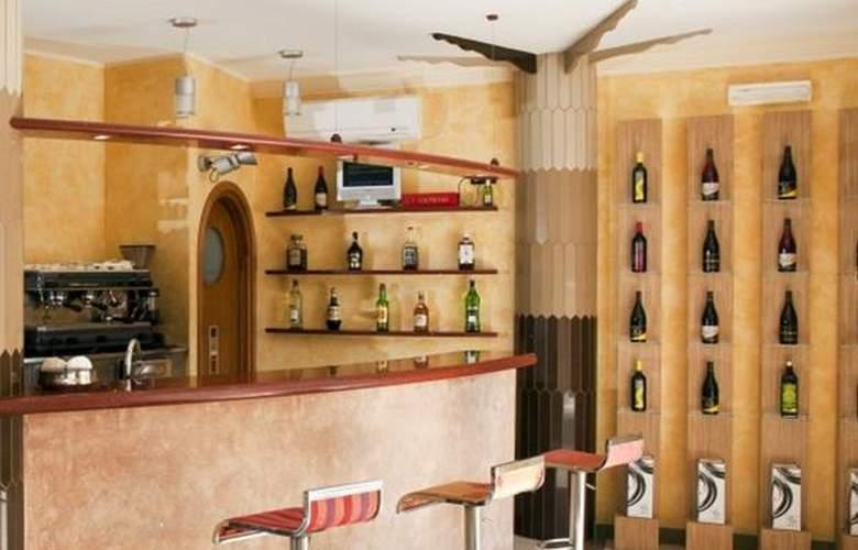 Garden Alassio - Hotel - 2
