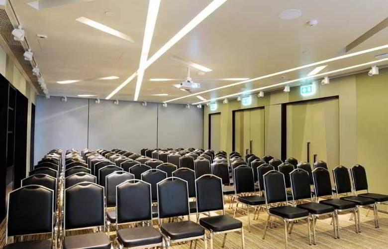 Mode Sathorn Hotel - Conference - 2