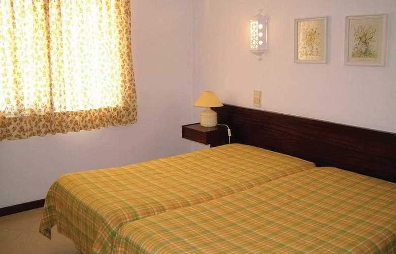 Roca Belmonte - Room - 5