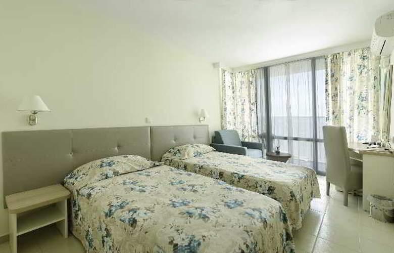 Borjana - Room - 2