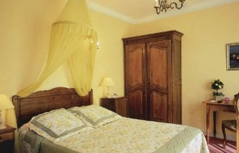 Pre Catelan - Room - 2