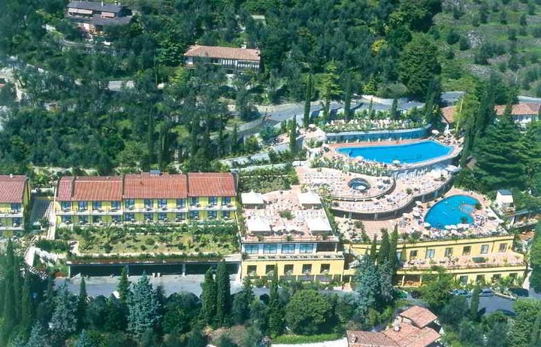 San Pietro - Hotel - 4
