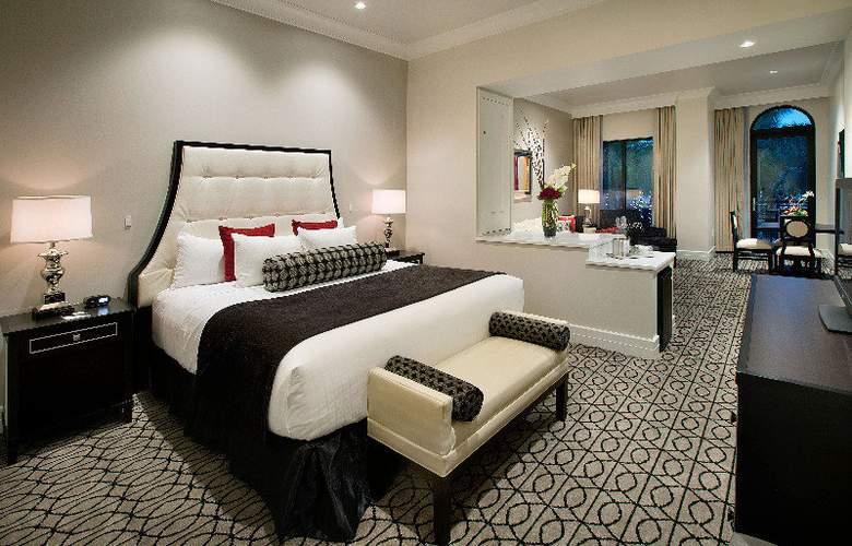 The Inn On Fifth - Room - 10