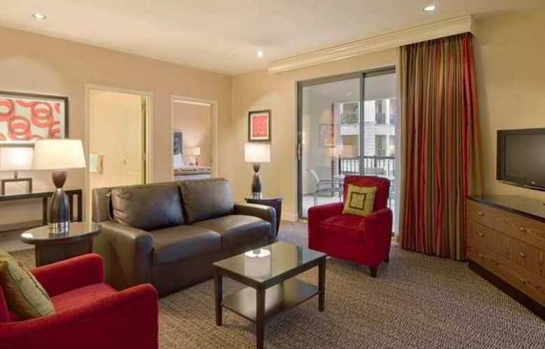 Hilton Promenade - Hotel - 9