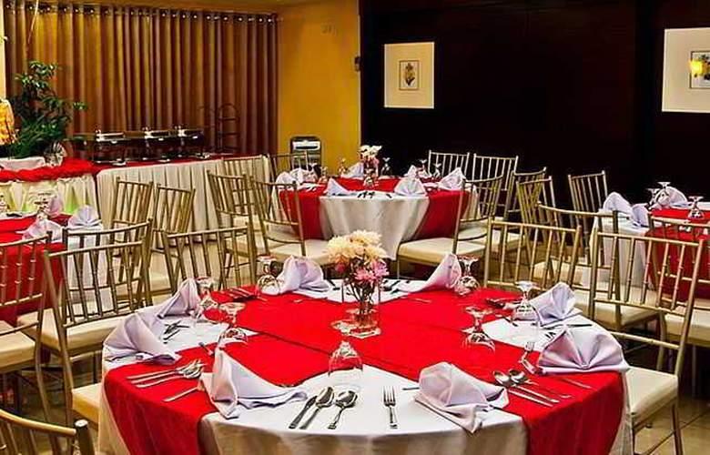 El Cielito Makati - Restaurant - 4