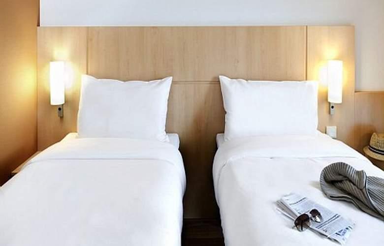 Ibis Milano Malpensa - Room - 7