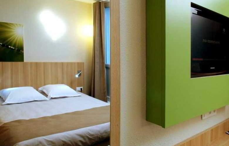 Balladins Lille - Room - 3