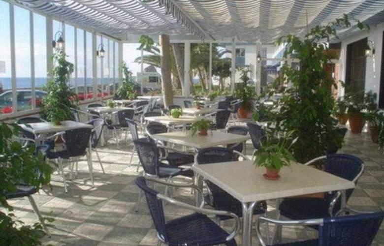 Arrayanes Playa - Terrace - 8