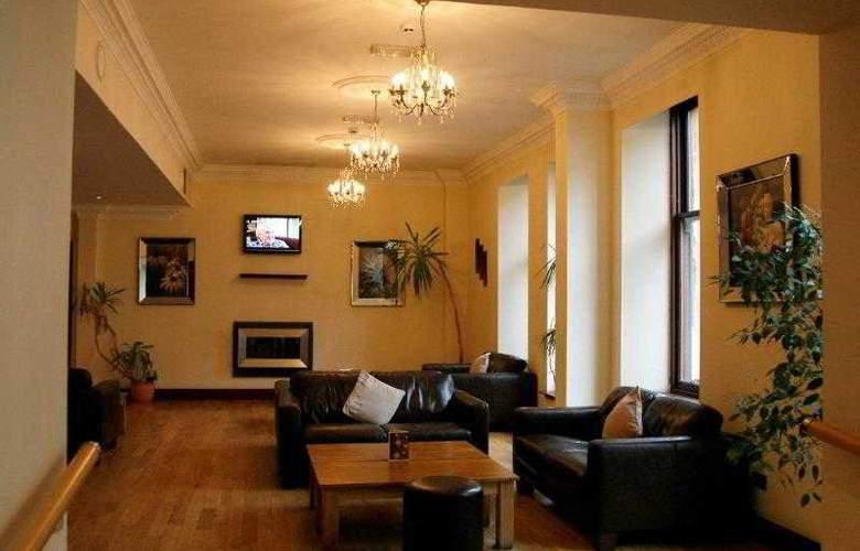 Devoncove Hotel - General - 9