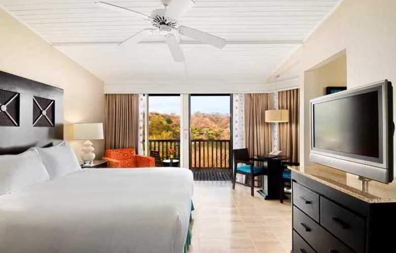 Secrets Papagayo Costa Rica - Hotel - 13
