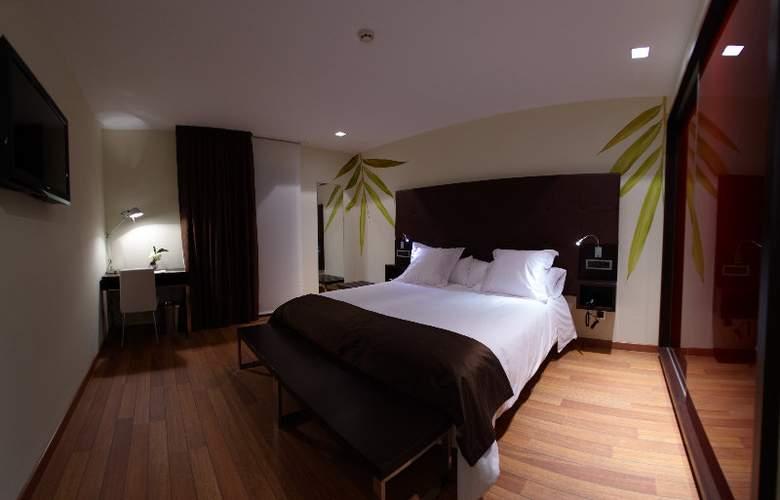 Eguren Ugarte - Hotel - 4