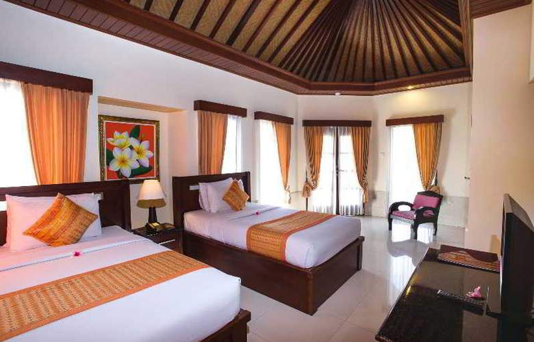 Rama Phala Resort & Spa - Room - 20