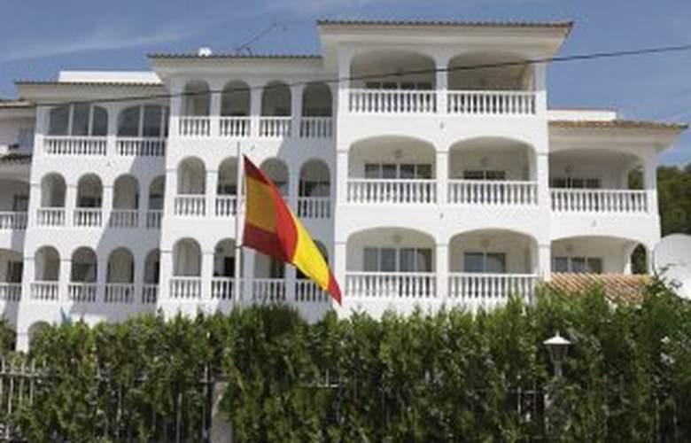 Atalaya Bosque - Hotel - 0