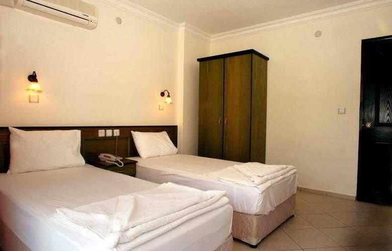 Liman Apart - Room - 2
