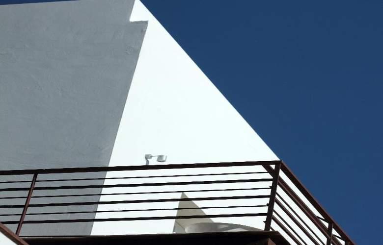 Hostal Spa Empuries - Hotel - 13