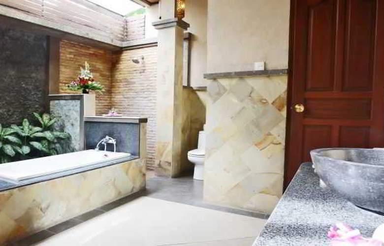 Bali Ayu - Room - 4