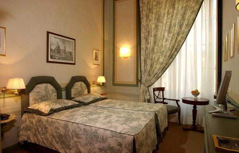 Palazzo Niccolini al Duomo - Room - 2
