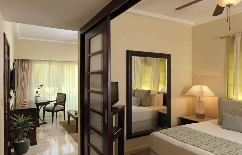 The Reserve at Paradisus Punta Cana Resort - Room - 2