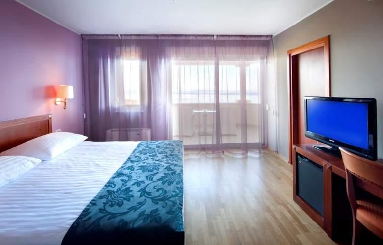 Villa Kapetanovic - Room - 4