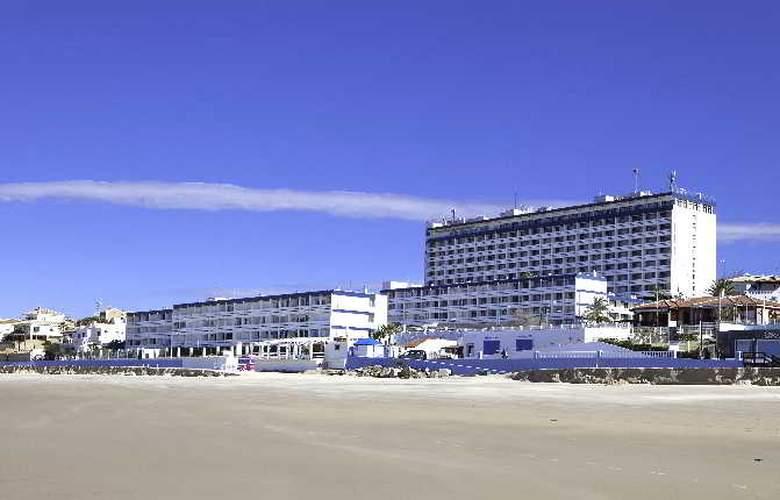 Flamero - Hotel - 5