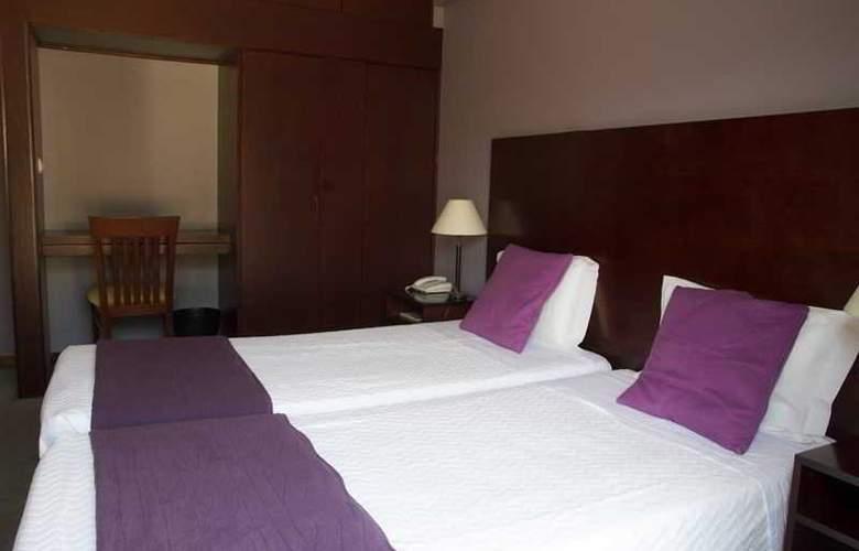 Navarras - Room - 8