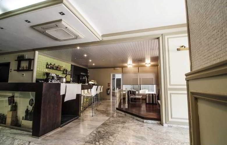 Apartamentos Turísticos Royal Life - General - 13