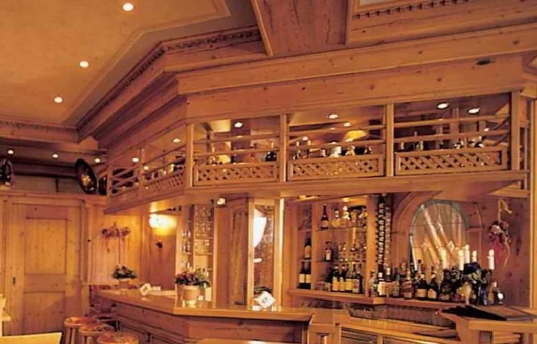 Coellner Hof - Bar - 4