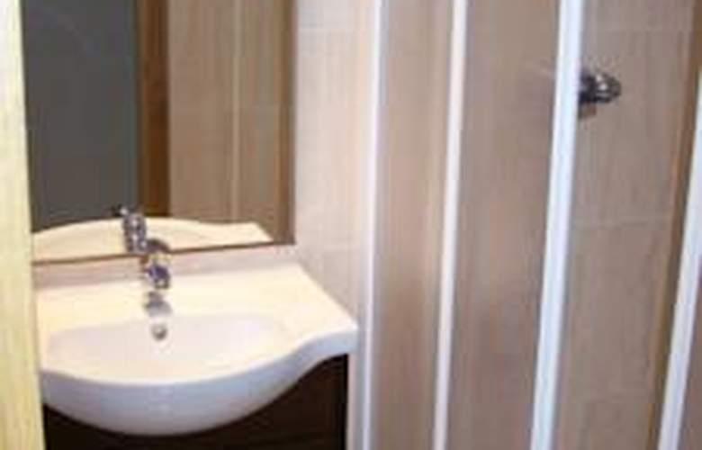 Apartamentos Salsadellans 3000 - Room - 4
