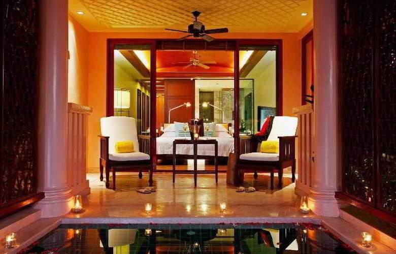 Centara Grand Beach Resort Phuket - Room - 6