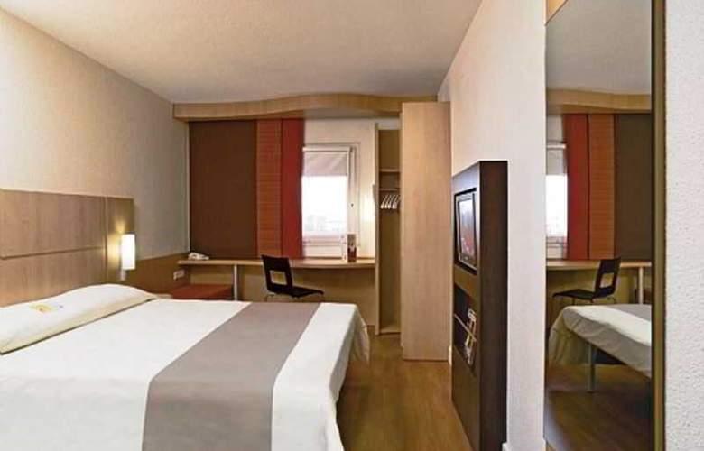 Ibis Málaga Centro - Room - 6