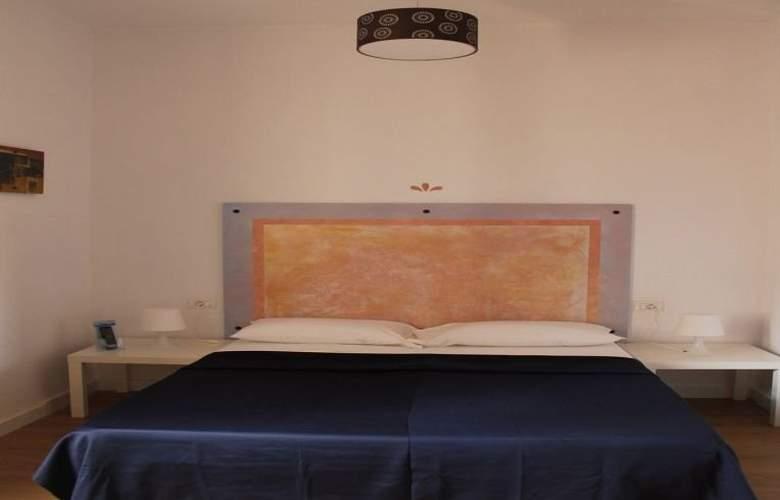 Horizonte - Room - 4
