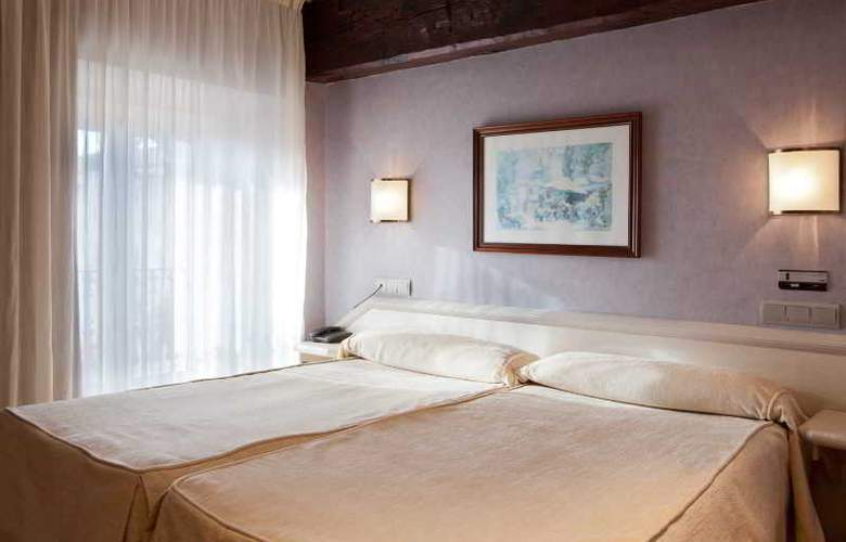 San Agustin - Room - 11