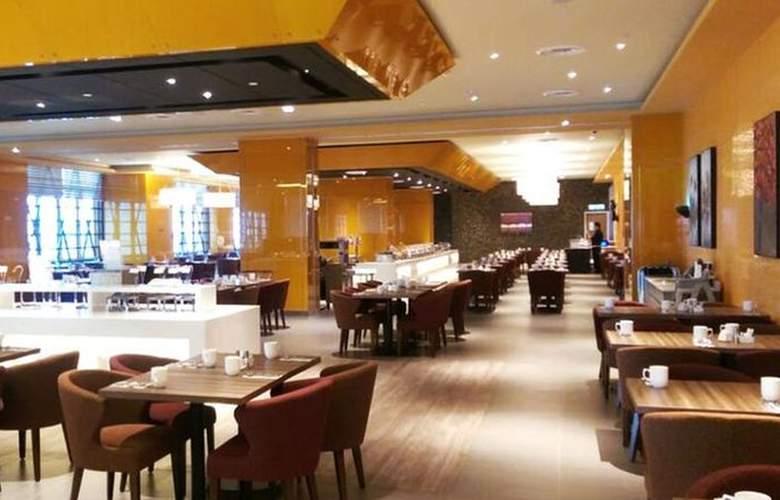 Sunway Clio - Restaurant - 3