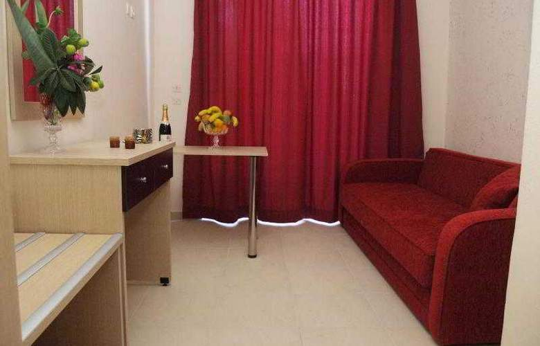 Anseli - Room - 5