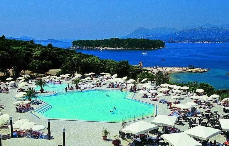 Valamar Club Dubrovnik - Pool - 2