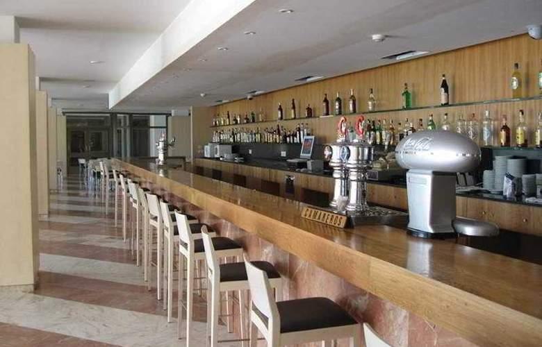 Gran Hotel del Coto - Bar - 3