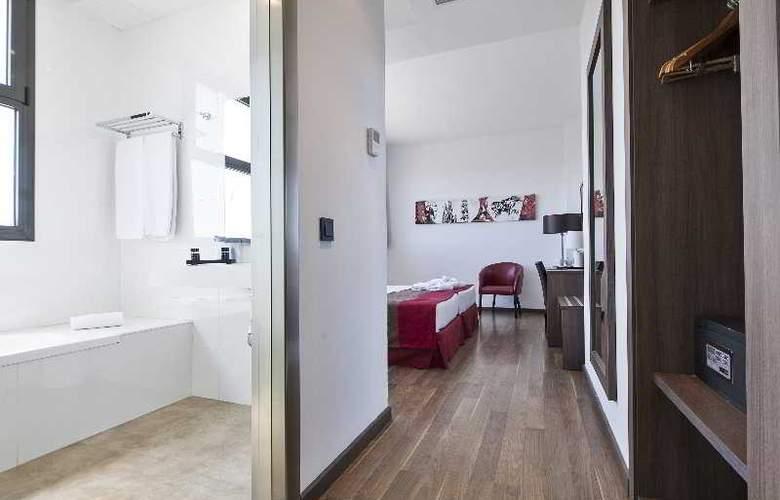 Best 4 Barcelona - Room - 25