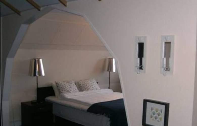 Manen - Room - 4